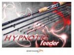 Genlog Hypnotic Heavy Feeder 380 do 140g