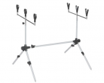 Konger Rod Pod Carper