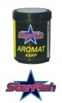 StarFish aromat 125ml Karp