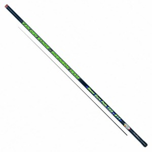 BAT VDE ROBINSON TEAM NANO CORE POLE  TX3 - 611 600 6M