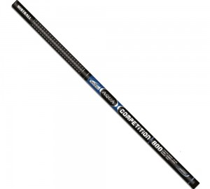 Mistrall Bat Aqua Pole Competition 600 RM-2103560