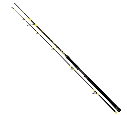 2,40m Black Cat Passion Pro DX Boat Spin 50g 190g2.png