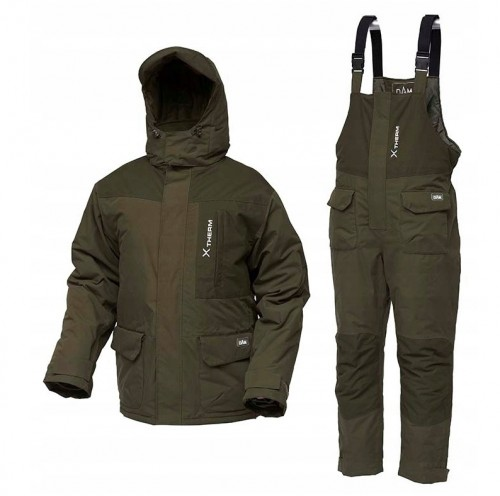 KOMBINEZON DAM XTHERM WINTER SUIT.png